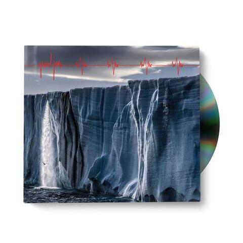 Gigaton von Pearl Jam - CD jetzt im Pearl Jam Shop