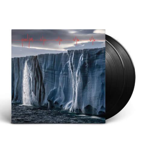 Gigaton (LP) von Pearl Jam - LP jetzt im Pearl Jam Shop