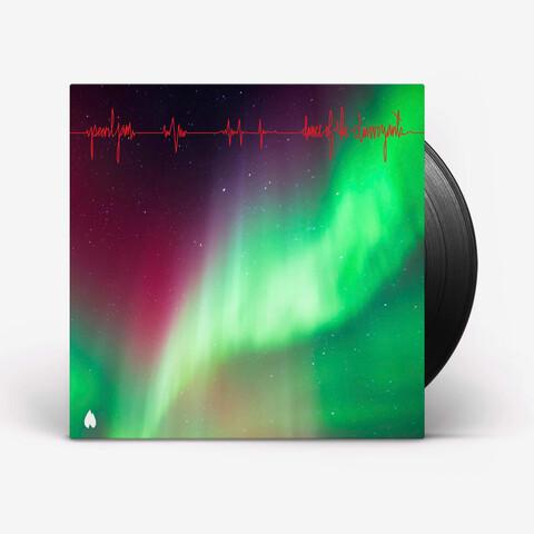 √Dance Of The Clairvoyants (Ltd. 7'') von Pearl Jam - LP jetzt im Pearl Jam Shop